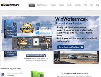 D06ff724d5c51b7bad7dd51f47632e18e365af9f.jpg?uri=winwatermark