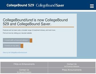 D0720904e090ffddad6193cfbc7a0b8be8fe1f03.jpg?uri=collegeboundfund