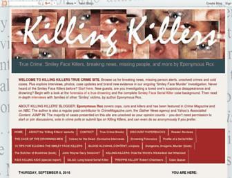 D0731ec4485ae217ea6ff63b956a8993128a79a0.jpg?uri=killingkillers.blogspot