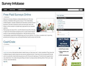 D0755feaf87ddf4099cb82fba705dfd981626235.jpg?uri=surveyinfobase.blogspot