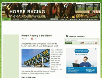 D07949aaeceb2054c60c8d10e3b018dd81ff836c.jpg?uri=horseracing