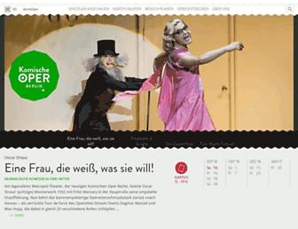 D0821556f2151df46f0d55210647a8fb9bfddfe4.jpg?uri=komische-oper-berlin