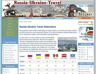 D083310a6d898daec686f2d3571db90dae95f19a.jpg?uri=russia-ukraine-travel