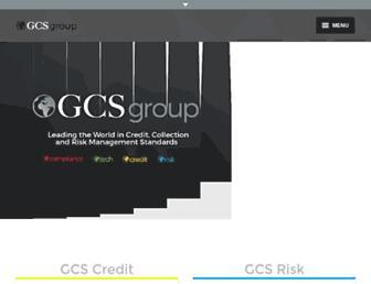 D08e166f057ec118171eaeb11e76ded91d07649e.jpg?uri=gcs-group