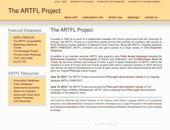 D091baae83b58100c8a87737a98921990fb90e4a.jpg?uri=artfl-project.uchicago