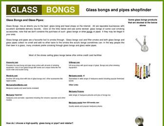 D095d49f2dcb367e77f3716e78104d7cfe3623d5.jpg?uri=glass-bongs.me