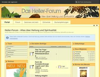 D0992231e045335f4db68a0a913ed7ebdc01e100.jpg?uri=heiler-forum