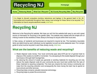 D09e8b1644a77b7f5ca0a7975784578546056e91.jpg?uri=recyclingnj
