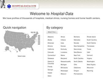 D0a052ffcabba17451f9e56995d05da565dab3ba.jpg?uri=hospital-data