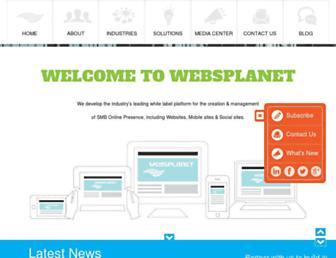 D0a1c5bfac273d264636ddf137f68d47d35d313f.jpg?uri=websplanet