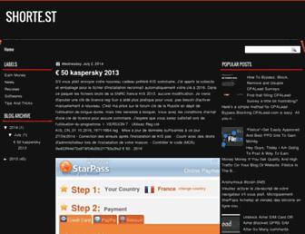 hoasua7.blogspot.com screenshot