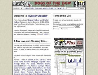 D0a53ec4bd224bafed1d4b25111544c754a366e2.jpg?uri=investorglossary