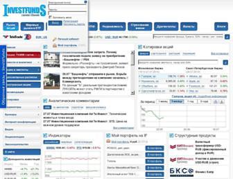 D0a8c6f8d71d332debf796c785a2787da7e3145e.jpg?uri=stocks.investfunds