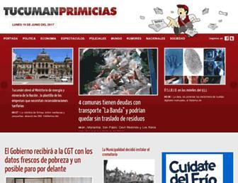D0ae4df3e31a7bd1ed5786610c33fa7ccd8dd700.jpg?uri=tucumanprimicias