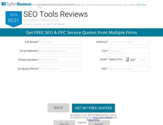 D0b0b06459e87bd2446bd11b5748ebbee5d1da0e.jpg?uri=seo-tools-review.toptenreviews