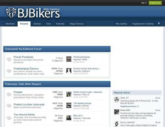 D0b104a0d4312300c82719edfd23538e1bf3a05a.jpg?uri=forum.bjbikers