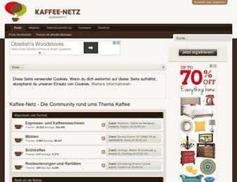 D0b14518948b8dca9f7895ea2b9eef2c49e47464.jpg?uri=kaffee-board