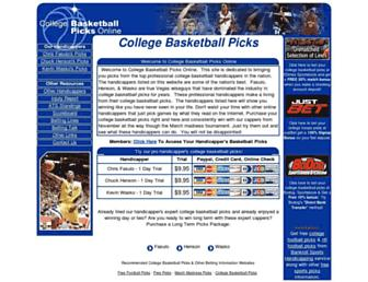 D0b51030997157544d9eae696614193af231458b.jpg?uri=college-basketball-picks-online