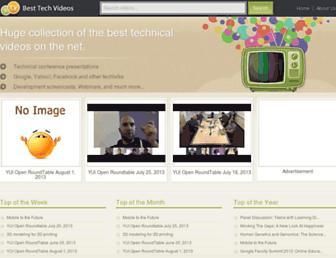 D0b792b2294e409fbcdb16df08a03c9fe86118b0.jpg?uri=bestechvideos
