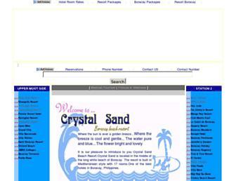 D0bc657ded7f6df1d41892de74fa53accafec1f5.jpg?uri=crystalsandresort