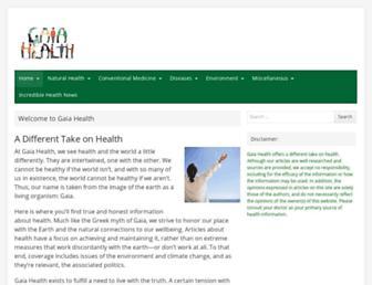 D0be2fa88418beb99023591c8bb97a7c81868484.jpg?uri=gaia-health