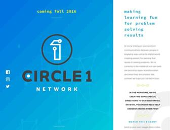 D0c90b91612b55e51b21cc3473ed5ae02ade2a85.jpg?uri=circle1network