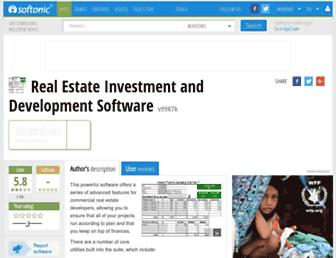 D0cc93a00b0caa3a52d2f82aad153804d25ede97.jpg?uri=real-estate-investment-and-development-software.en.softonic