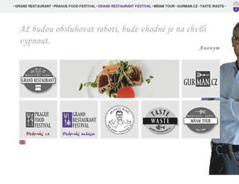 D0ccb2708cbf1aecd23b2f9979d905530430cae3.jpg?uri=grandrestaurantfestival