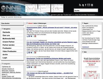 D0d0d97360ac5266c35cb335c5ee29abc6c0d52c.jpg?uri=net-news-express
