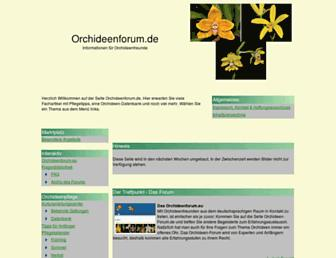 D0dadbaad252f7c1d8e51c92f02391078e545d80.jpg?uri=orchideenforum