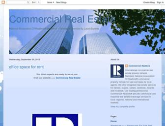 D0ddd59c0b301a34f2eb7b800a08652344f0c67f.jpg?uri=commercial-real-estate-network.blogspot