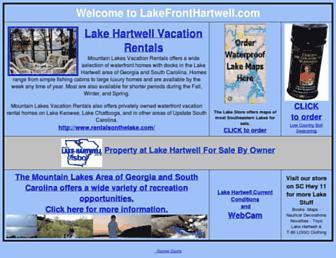 D0e5082e6dcd4c349f591f311fa5b42870e2eb0d.jpg?uri=lake-hartwell