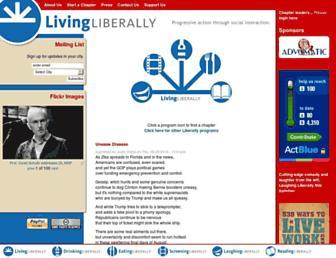 D0e5f29ee1183a1c24c1ca494dd0afef541b81e2.jpg?uri=livingliberally