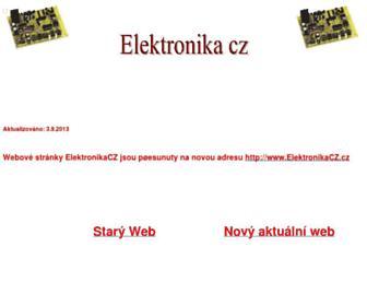 D0e60dbd7c1ab3473463b61a8e332fcbce256251.jpg?uri=elektronikacz.borec