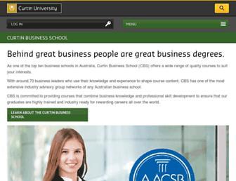 D0ec52ae75f1578e25e05cee750ea4e6d31118b0.jpg?uri=business.curtin.edu