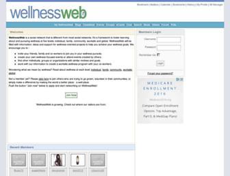 D0f18da067110d0764ed876e6d2e38b18b6ed0ed.jpg?uri=wellweb