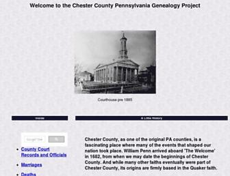 D0f29f4eb7f602a0f2f5aab1a7a80668eba71ab7.jpg?uri=chester.pa-roots