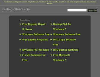 D0f6179f0fd97fe8547d569d8482fb52236931e3.jpg?uri=bestregsoftware