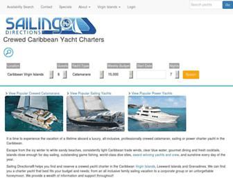 D0fe5c754f5dbdd58ed655cae0eda578d1e93b89.jpg?uri=sailingdirections