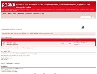 D0ffb46c8e9e1e8ed65a8bdb1de6b56a59fbdd35.jpg?uri=seminarski-radovi.forumandco