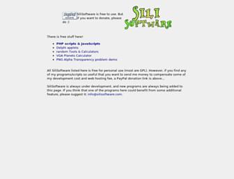 D101917555534842f68d67c27af036338a03b647.jpg?uri=silisoftware
