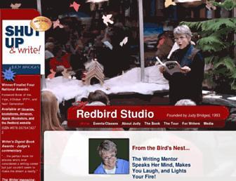 D1028231a2ba87e6627f9063ceb7ca615ba86bc7.jpg?uri=redbirdstudio