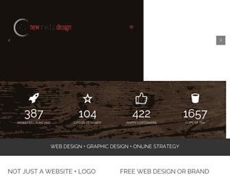 D103c80b00a71ed9a81e6e3e7e9ed63a26d4fd52.jpg?uri=newmediadesign.co