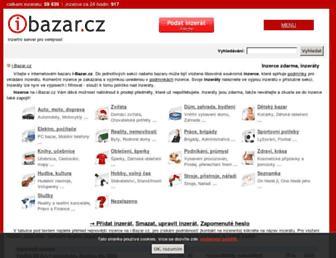 D10571129f6c6e4ecca6d6e980de8237748c83e4.jpg?uri=i-bazar