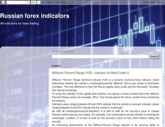D10628ec2a36602cbcc4467019788c62d24499a5.jpg?uri=russian-forex-indicators.blogspot
