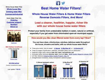 D10af91cf974408701838c74bd3e8b9e46797f83.jpg?uri=purewaterexpress