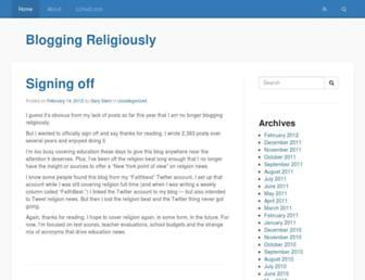 D115d736b946f22c620f2d1c53d27b5d98c384fe.jpg?uri=religion.lohudblogs