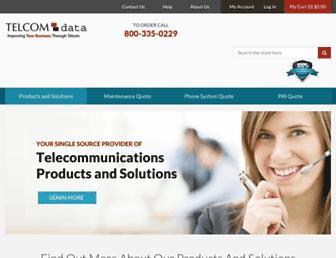 D11d85a061c0d143883c4ba91f7cb589b1aa012a.jpg?uri=voice-mail