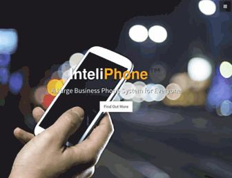 D12102ecdebb51857b14d6aba64ad5a91aa659f0.jpg?uri=inteliphone