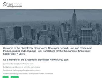 D1270e3fb8df5426af4de27fb55511021300a4fb.jpg?uri=developer.sharetronix